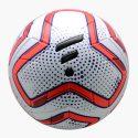 Balón Fútbol Fabysport Delta #5 (Nuevo)