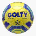 Balón Fútbol Golty Competition #5