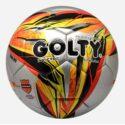 Balón Fútbol Golty Invictus Profesional #4