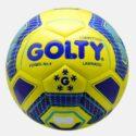 Balón Fútsala Golty Competition